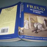 Libri di Sigmund Freud