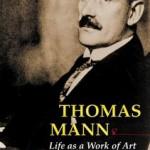 Freudiana : Thomas Mann sulla psicoanalisi