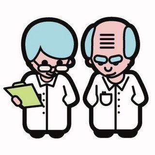 Salute pubblica e industria farmaceutica
