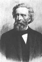 Carl Claus (1835-1899)