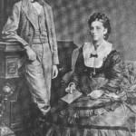 Freud e la madre