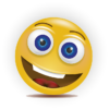 Perché è così difficile essere felici? – Consulenza on line