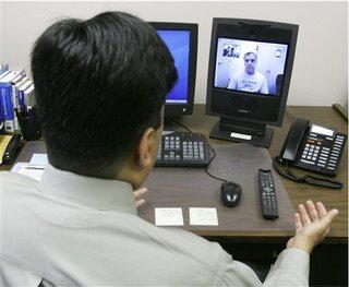 Interventi terapeutici on line