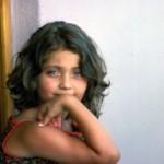Bambini: i più poveri