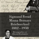 Freud Minna Bernays