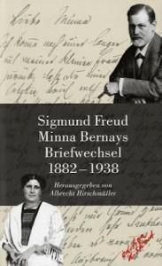 Freud tradiva la moglie