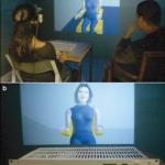 Come se fosse vero: l'esperimento Milgram in virtuale