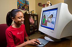 Il mondo virtuale è importante tanto quello reale per gli utenti di Internet