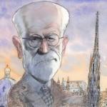 Società dei medici e Freud