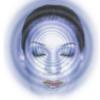 Paura del Futuro – Consulenza on Line