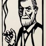 Freud: debiti culturali