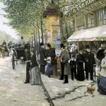Storia dell'ipnosi: La scuola psicologica francese al tempo di Freud