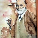 Freud: nascita del concetto di 'resistenza'