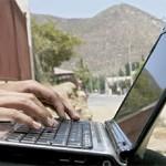 La salute sui siti Internet