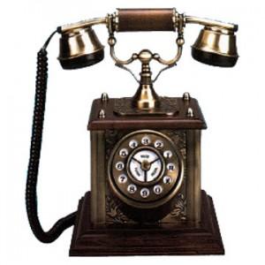 terapia al telefono