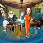 Freud: nascita del concetto di 'transfert'