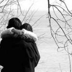 Storia d'amore e di sesso a Tokyo – Consulenza on Line