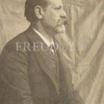 Freud: processo primario e processo secondario