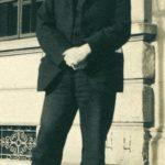 Jung: quando Freud era 'persona non grata'