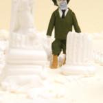 I viaggi in Italia del Dr. Freud