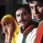 Bewaqt Barish – Film prodotto dalla UE per prevenire l'HIV in India