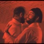 Non c'è nessun circuito italiano del 'sesso deviato'