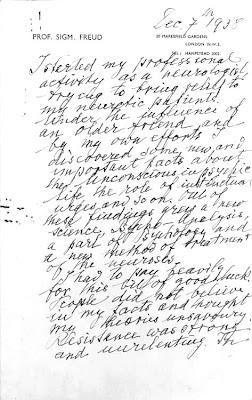 testamento Freud 1