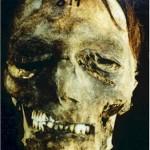 Quando Freud svenne, parlando di cadaveri (1909)