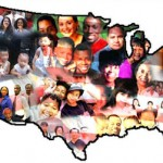 Più immigrati arrivano, più diminuisce la criminalità