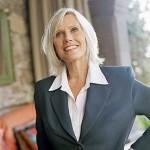 Donne a 50 anni e sentimenti: una ricerca