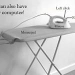Dipendenza da Internet – Consulenza on Line