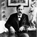 Quando Freud fu abbandonato da Adler, Stekel e Jung