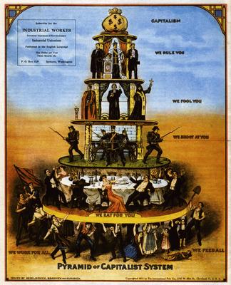Capitalismo e pulsione di morte. Freud e Keynes a confronto