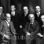 Psicoanalisi: il Comitato Segreto