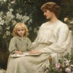 La perdita della mamma – Consulenza on Line