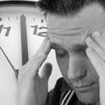 Come fronteggiare emotivamente la crisi finanziaria: consigli dall'America