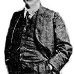 Freud-Jung: ultima corrispondenza di fuoco