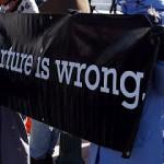 Tortura: la scienza dice che non funziona