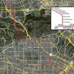 Il nostro cervello crea mappe come Google Earth