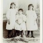 3 figli