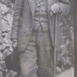 1920 Sesto Congresso di Psicoanalisi a L'Aia, 8-11 Settembre