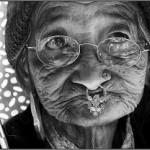 Si invecchia secondo l'età che si pensa di avere