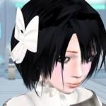 Vai fuori dai miei pixel: i diritti inalienabili dell'Avatar