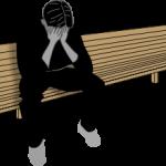 Depressione endogena e psicoterapia