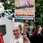 Terapia riparativa: quando l'attivista gay contesta la terapeuta