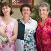 Mia suocera… – Consulenza online
