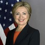 L'effetto Hillary Clinton