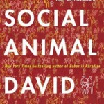 David Brooks: l'animale sociale