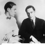 Il caso Leopold e Loeb e il parere mancato del Professor Freud