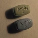 Quando gli antipsicotici li prendevano i malati